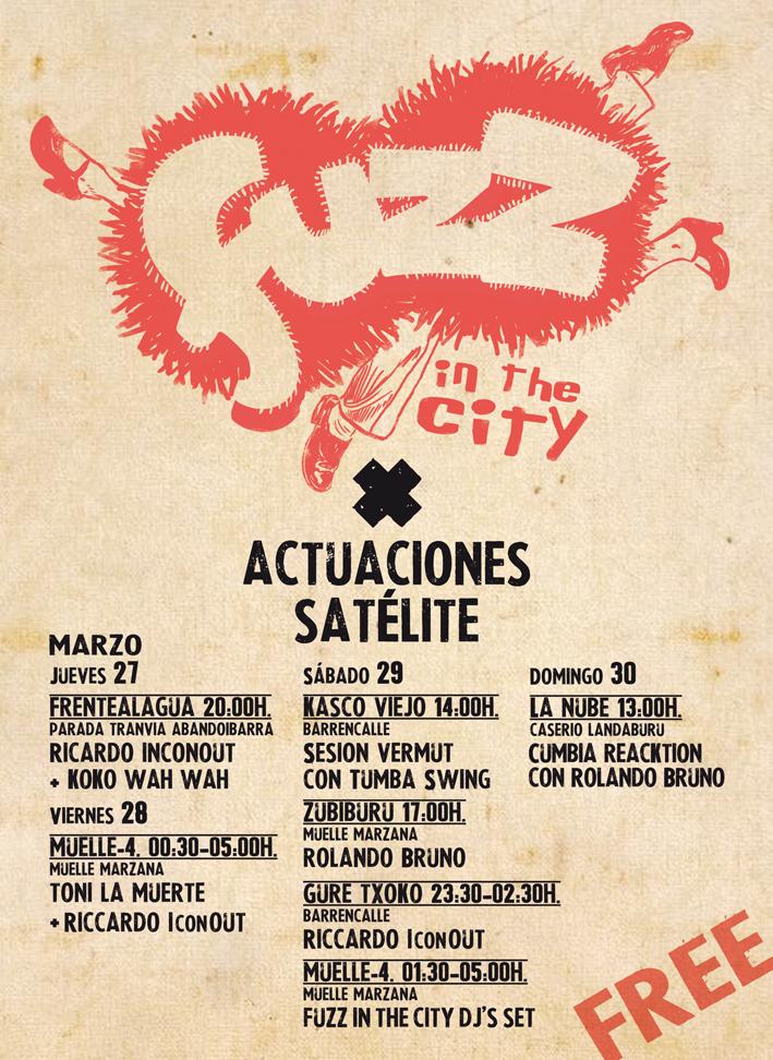 Fuzz_in_the_city_actuaciones-satelite_2014